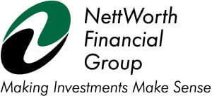 NettWorth Financial Group Logo